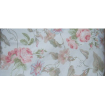 2 Guardas Papel Empapelar Laura Ashley Uk Alto Palermo Envio