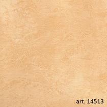 Papel Muresco Decor Paper Vinilizados, Linea Fundasoul