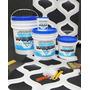 Adhesivo Wepel Para Papel Por 4 Kg , Linea Fundasoul