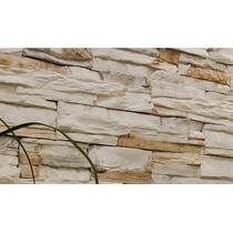 Revestimiento Simil Piedras (lajas, Adoquin, Baldosas)