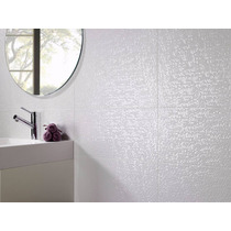 Ceramica Pared Capua Frost Mix Revestimiento Decorativo 1era