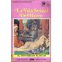 La Vida Sexual En El Haren (erotismo)