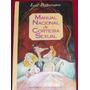 Manual Nacional Cortesía Sexual, Badmington, Super Oferta,