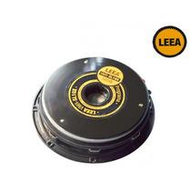 Leea Kit Reparación Parlante 10 Pulgadas Mid 500w Prg Ev