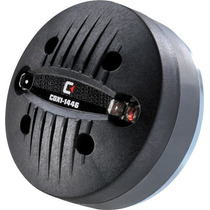 Celestion Cdx1-1446 - Driver 1 Pulgada - 20 Watts Rms