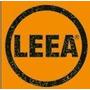 Leea Kit Reparación Parlante 10 Pulgadas Mid 500w Programa