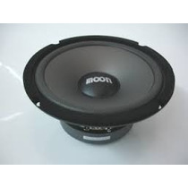 Parlante Woofer Moon 18 Pulgadas 700 Watts