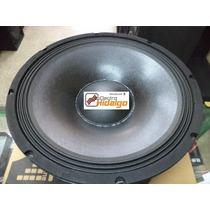 Woffer Audio Sonic15 Pulgadas Ala De Tela 300 Watts*160 Rms*