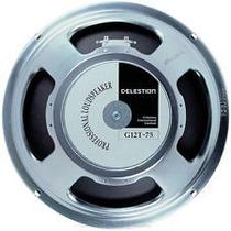 Celestion G12t - 75 Wts
