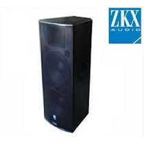 Zkx Mk 2155 1000w. Remato Cajas Nuevas X Par