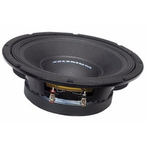 Parlante Jbl Mid Bass 12mb3p Woofer Profesional 500 Wrms