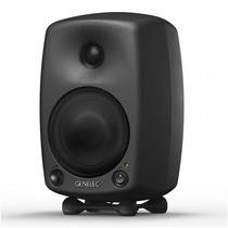 Genelec 8030 B Monitor De Estudio, Precio Por Unidad