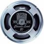 Celestion Classic Lead 80 - Parlante 12 Pulgadas/80 Watts