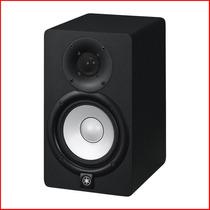 Monitores De Home Estudio Yamaha Hs5 Activos/par- En Palermo