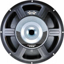 Parlante Celestion Tf-1530 Woofer 15 400 Watts Rms