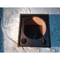 Cajas Audio Pro -adaptable A Audio Car- Il15/500 O Il12/500