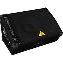 Behringer F1320d Monitor Activo De Alta Potencia 300w 2vias