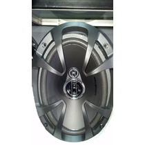 Parlante Monster V6903 6x9´´ 320w 70w Rms Auto Uno Caseros