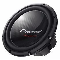 Pioneer Ts-w310d4 - Subwoofer 12 Pulgadas Oferta_8