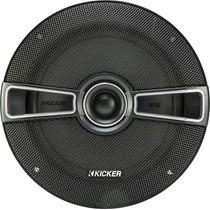 Kicker - Ks Series Bocinas Coaxiales Para Autos De 6-1/2 Y
