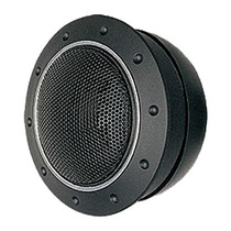 Tweeter Audio Para Auto B-52 Cl-25 200 Watts
