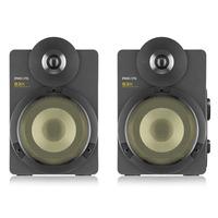 Parlante Bluetooth Philips Bts3000 Sonido Potencia Calidad