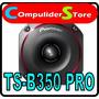 Juego De Tweeter Pioneer Ts-b350 3,5 100 Watt Rms Precio Par
