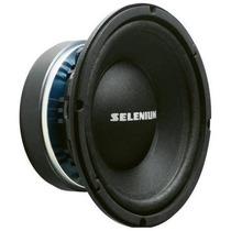 Jbl Selenium 8mb4p Parlante Midbass 8 Pulg 250w Rms