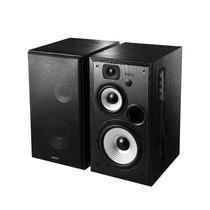 Parlante Edifier R2800 Studio 8 140w