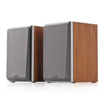 Parlante Para Pc Edifier R1000 T4 Wood