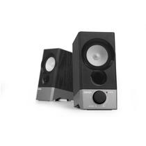 Edifier R19u Parlante Audio Multimedia 2.0 Entrega En El Dia