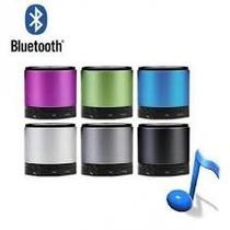 Parlante Bluetooth Samsung S5 S4 Mini Core Grand 2 Neo Trend