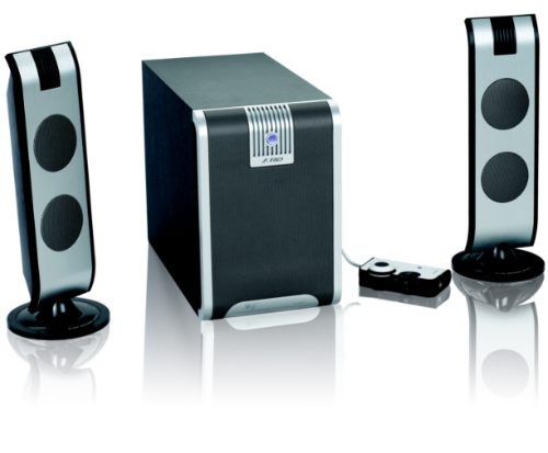 parlantes home theater f d fenda if500a c c edifier gtia web electro. Black Bedroom Furniture Sets. Home Design Ideas