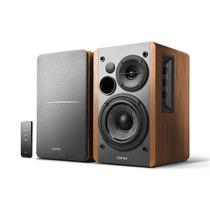Parlantes Sistema De Audio 2.0 Edifier R1280t