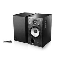 Parlantes Sistema De Audio 2.0 124w Rms Edifier R2600