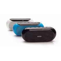 Parlante Portatil Bluetooth Mp211 Edifier