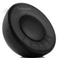 Parlante Bluetooth Inalambrico Jabees Max Potencia De Musica
