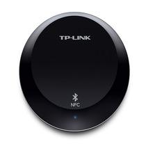 Receptor De Musica Bluetooth Nfc Tp-link Ha100 Hasta 20m !!!