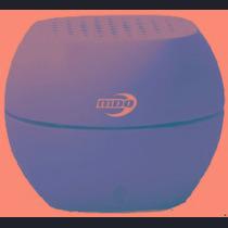 Parlante Individual Pcbox Mdq Tari - Rojo (pcb-s1000)