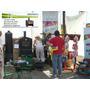 Horno Leña Calor Envolvente Filfer Puerta Fundición Ciega