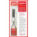 Easyfire Accesorio Para Parrilas Encender Fuego Aire Libre