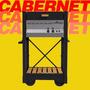 Parrillas Tromen Cabernet - Increíble A Gas + Entrega 24hs