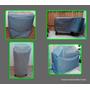 Fundas Impermeable Para Muebles De Rattan Consulte Precio