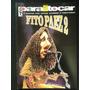 Fito Paez 2 Cancionero Guitarra Letras Acordes Y Tablaturas
