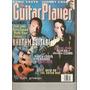 Revistas Guitar Player En Español $ 60 Cada Una