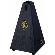 Wittner Metrónomo Pirámide