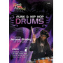 Rock House Funk & Hip-hop Drums Featuring Jerome Brailey Of