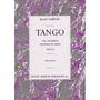 Partitura Tango Isaac Albeniz Piano 2x1 Envio Gratis