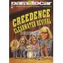 Cancionero Creedence Clearwater Revival ( Visitá Mi Eshop)