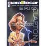 Cancionero Eric Clapton ( Visitá Mi Eshop)
